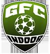 Gwada Football Club Logo